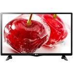 ЖК-телевизор LG 24LH451U