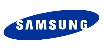 ЖК-телевизоры SAMSUNG