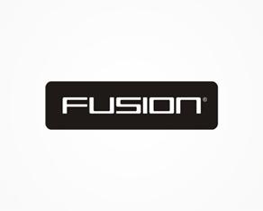 LCD-телевизоры Fusion