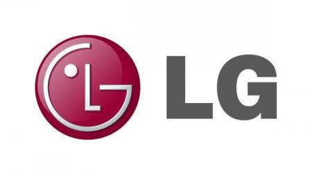 жк-телевизоры LG