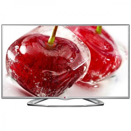 ЖК телевизоры LG