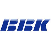 ЖК-телевизоры BBK