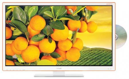 LCD-телевизоры BBK